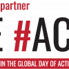 SHARE AND JOIN MILLIONS OF VOICES SAYING WE #Act4SDGS