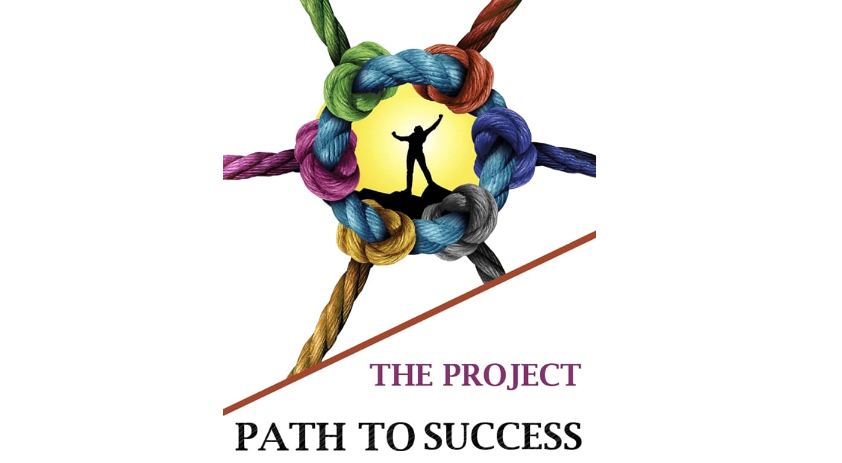 Path to Success – Youth Exchange in Vienna