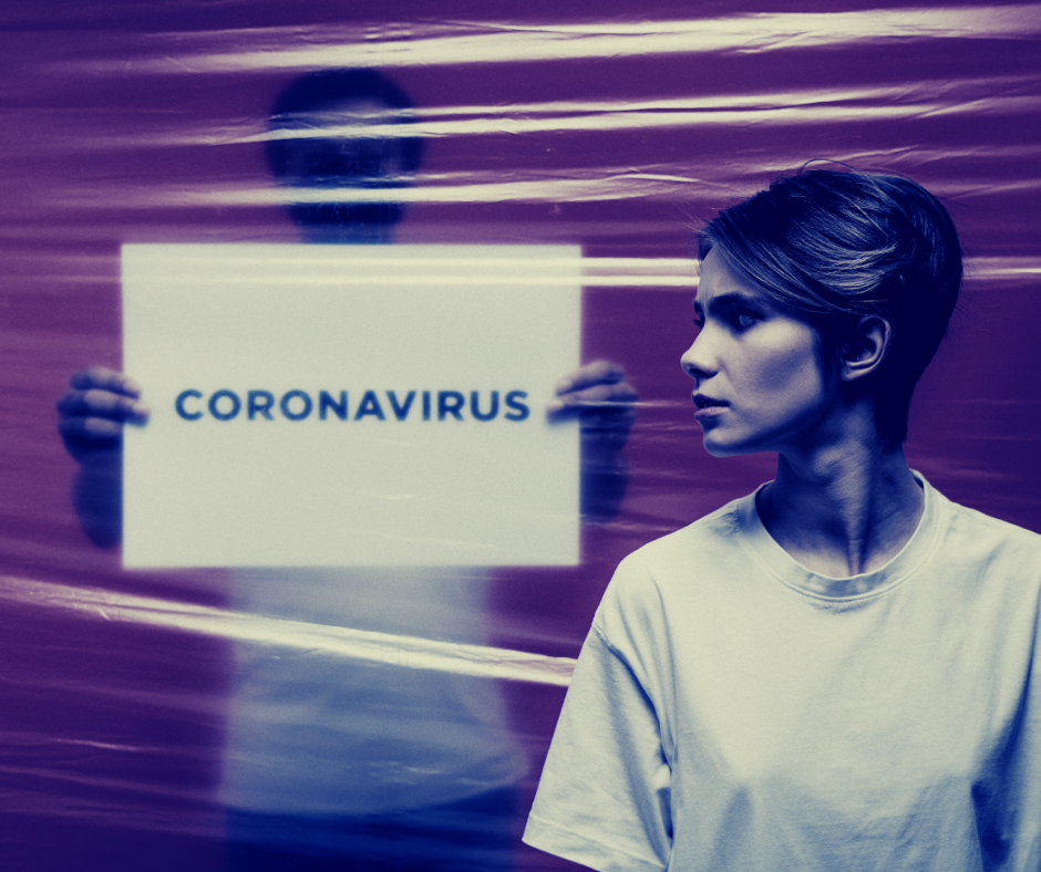 COVID-19 crisis and EU's response