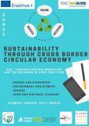 Circular Economy - KA2 Project