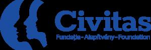 Civitas Romania Logo