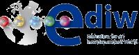 EDIW logo