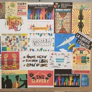 EKO_Caritas Hellas_Human Rights 2