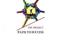 EKO_Path to Success-Youth Exchange in Vienna