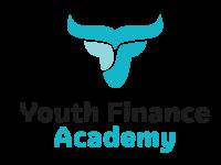 Logo_YFA_color_vertical