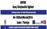 Training_course_on_youth_entrepreneurship