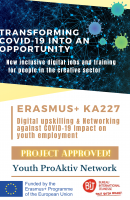 Transforming COVID-19 into an opportunity_ Approved_Poster