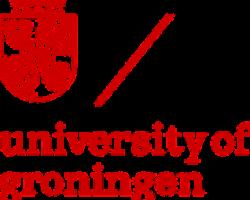 University_College_Groningen_logo