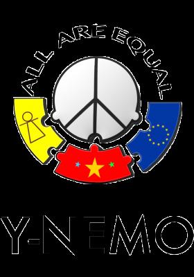 Y-NEMO-3D-1