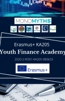 Youth Finance Academy_Poster