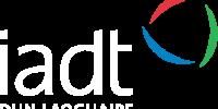iadt-logo-1