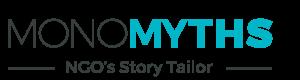 logo-monomyths_03-1