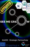 see me GR&